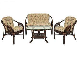 Обеденная группа Гавана - Импортёр мебели «Галерея Гику»
