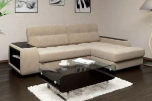 Диван Эрнест - Мебельная фабрика «Бландо»