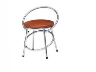 Детский стул 2 - Мебельная фабрика «Венеция»