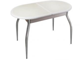 Стол обеденный Галатея ДК