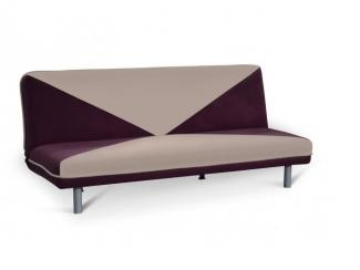 Диван кровать Алекс 133 - Мебельная фабрика «Славянская мебельная компания (СМК)»