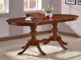 Стол обеденный 2062 - Импортёр мебели «RedBlack»