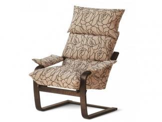 Кресло Малибу - Импортёр мебели «Кембали (Индонезия)»