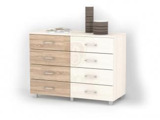 Комод Нега 1 - Мебельная фабрика «Баронс»