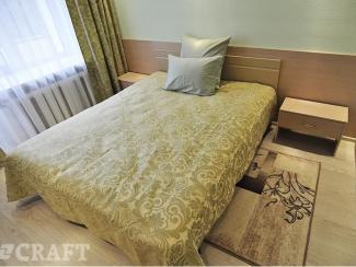Кровать «Лесная новь»