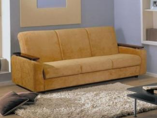 Диван прямой Вена 27 - Мебельная фабрика «Элегия», г. Боровичи