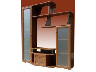 Гостиная стенка Веа 152 - Мебельная фабрика «ВЕА-мебель»
