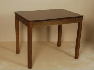 Стол обеденный Агат 5 - Мебельная фабрика «ЛНК мебель»