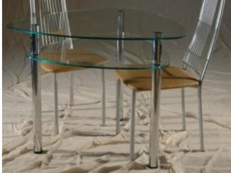 Стол обеденный «СОС 3»