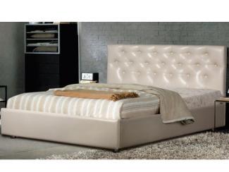 Кровать Фантазия - Мебельная фабрика «Заславская»