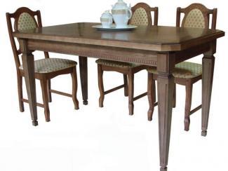 Стол Империал - Мебельная фабрика «Гармония мебель»