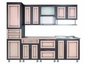 Кухня Людмила 19 - Мебельная фабрика «Гар-Мар»