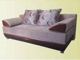 Диван-кровать Астра - Мебельная фабрика «ALEX-MEBEL»