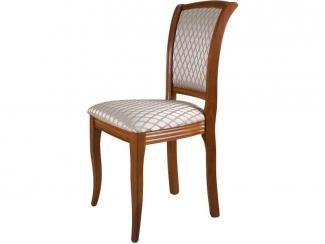 Стул Марсель - Мебельная фабрика «КЛМ-мебель»
