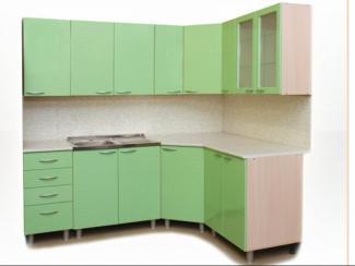 Кухня Вакуум
