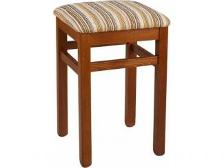 Табурет Палермо - Мебельная фабрика «КЛМ-мебель»