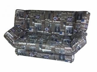 Клик-Кляк диван - Мебельная фабрика «Ника»