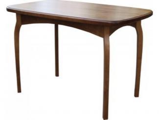 Стол Лидер - Мебельная фабрика «Багсан»