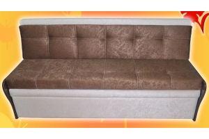 Кухонный мини-диван