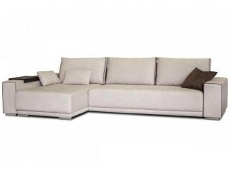 Угловой диван Домино Плюс - Мебельная фабрика «Могилёвмебель», г. - не указан -