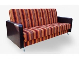 Диван прямой Рондо - Мебельная фабрика «Классика мебель»