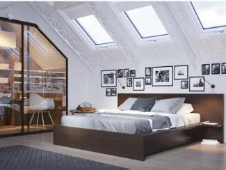Спальня 056