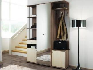 Прихожая - Мебельная фабрика «Фарес»