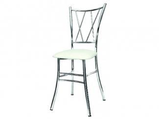Стул Диез - Мебельная фабрика «Мир стульев»