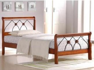 Кровать 810