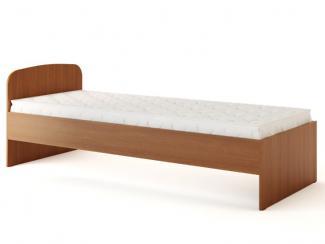 Кровать (800*2000) - Мебельная фабрика «БиГ»