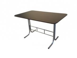 Стол  Традиция-ЛДСП - Мебельная фабрика «Металл конструкция»