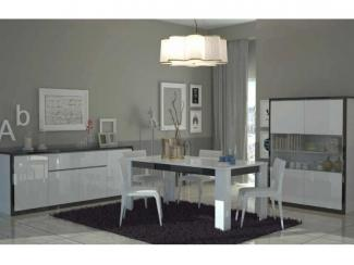 Обеденная группа Mito - Импортёр мебели «Spazio Casa»