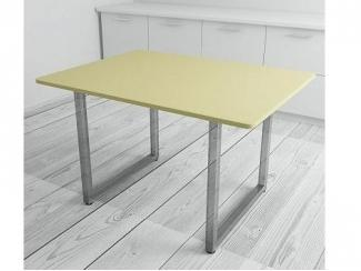 Стол Вардек 1 - Мебельная фабрика «Кухни Вардек»