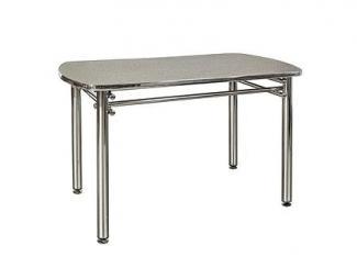 Стол обеденный Палермо - Мебельная фабрика «ХромСтиль», г. Кузнецк