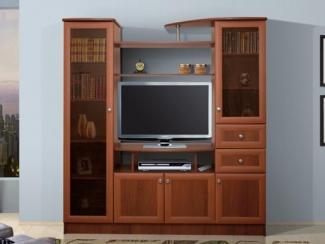Тумба под телевизор ТВА 2 - Мебельная фабрика «Версаль»
