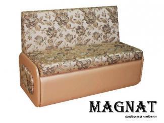 Кухонный диван Фиджи МД - Мебельная фабрика «Магнат», г. Екатеринбург