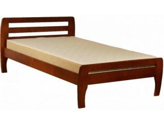 Кровать Грация - Мебельная фабрика «Егорьевск»
