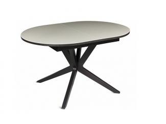 Стол KAY  - Импортёр мебели «Мебель-Кит»