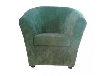 Кресло-пуф - Мебельная фабрика «ЛИОН»