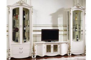 Гостиная Afina - Импортёр мебели «AP home»