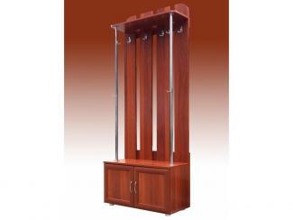 Прихожая прямая Веа 186 - Мебельная фабрика «ВЕА-мебель»