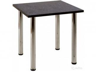 Стол обеденный с регулируемыми ножками СО-01 - Мебельная фабрика «СмолКорпусМебель», г. Смоленск
