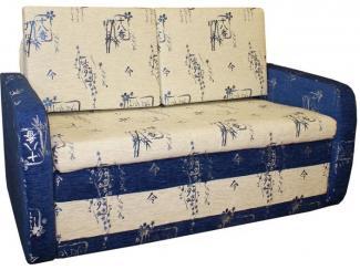 Диван детский Юность - Мебельная фабрика «Каскад-мебель»