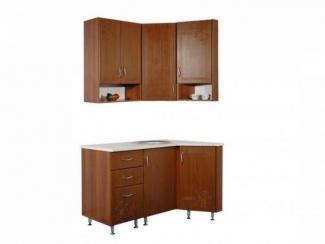 кухонный гарнитур Мария 7