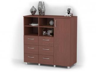 Комод Нюанс 20 - Мебельная фабрика «Баронс»