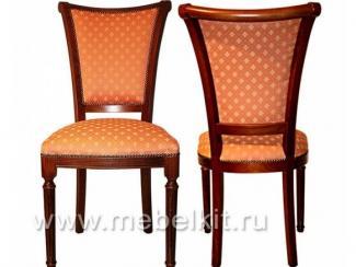 Стул - Мебельная фабрика «Эсси»