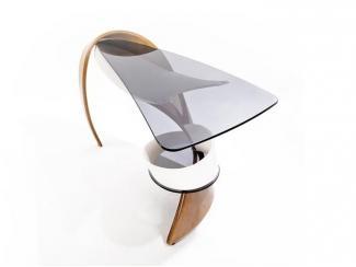 Стол Brazo - Мебельная фабрика «Актуальный Дизайн»