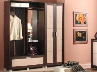 Прихожая - Мебельная фабрика «Мебелла»