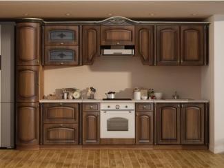 Кухня Селена 60