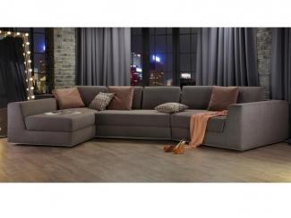 Угловой диван Майами - Мебельная фабрика «КРИСТИ»